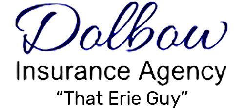 Dolbow Insurance LLC