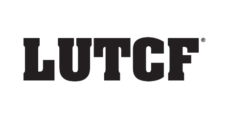 Logo-LUTCF